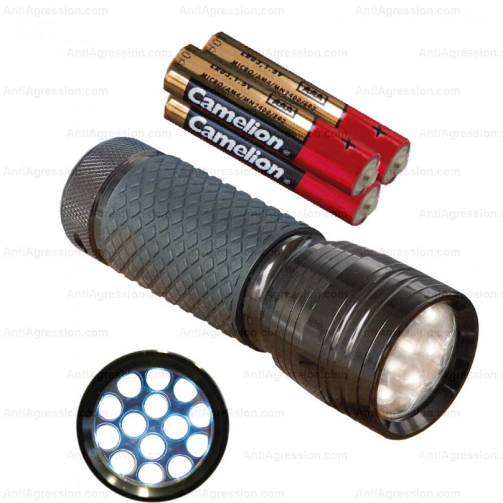 Lampe Magnum 14 LEDs