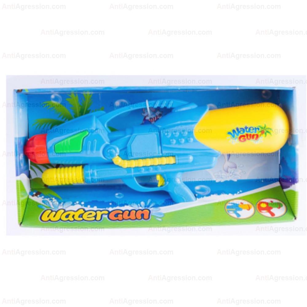 Pistolet à eau Water Gun
