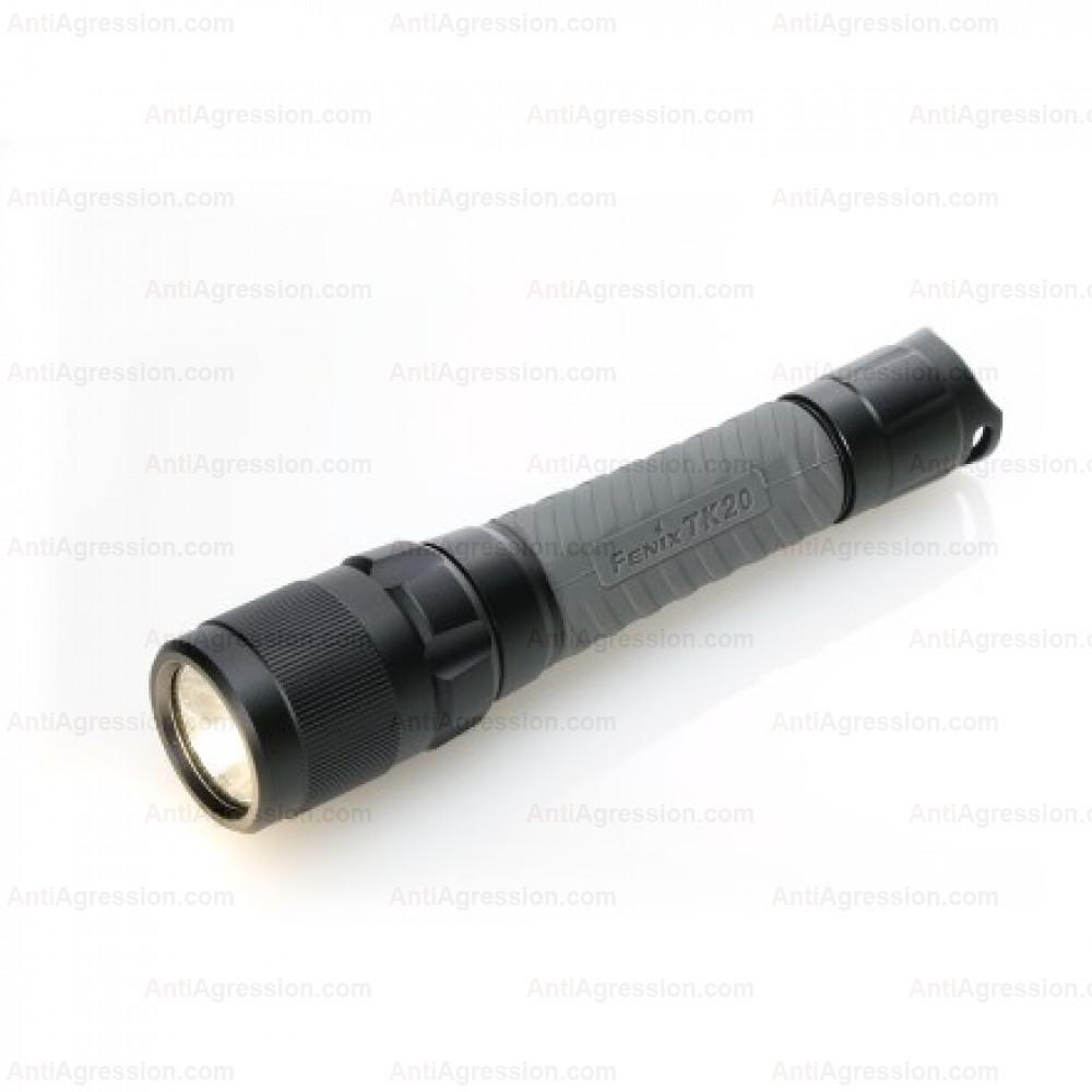 Lampe de poche Fenix TK20