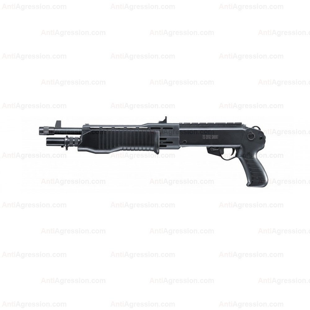 Tokyo Soldier TS2012 Short Umarex cal. 6 mm