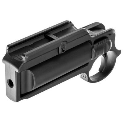 Adaptateur T4E HDR lanceur spray lacrymogène au poivre