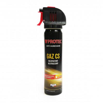 Impact GAZ 75ml VProtec