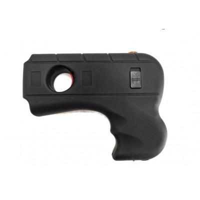 Pistolet taser Gun X 6 000 000 volts rechargeable