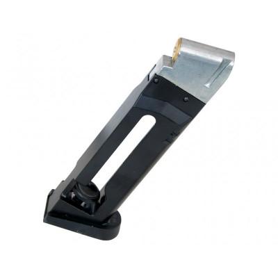 Chargeur CO2 pour CZ 75D Compact 4,5mm