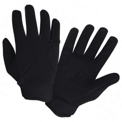 Gants de palpation en Jersey Stretch