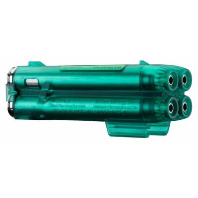 Recharge ENTRAINEMENT pour pistolet Piexon JPX6