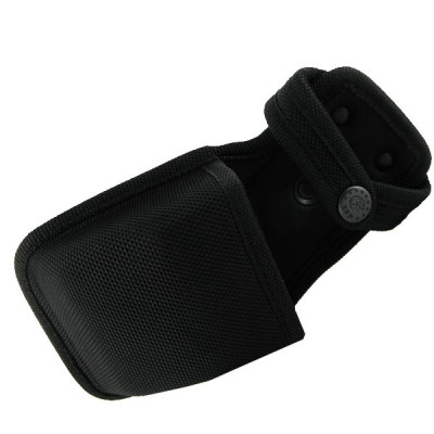 Housse Holster Power Max