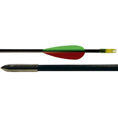 Flèche en fibre de verre 6 mm