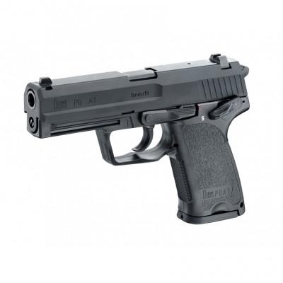 Pistolet HK P8 A1 cal. 6 mm