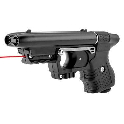 JPX  Jet Protector avec Laser