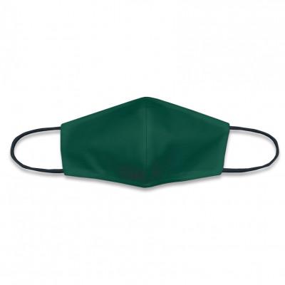 Masque lavable vert taille S - ALBAINOX