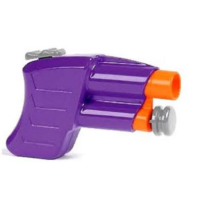 Pistolet à craie Mini Wipeout WO 600