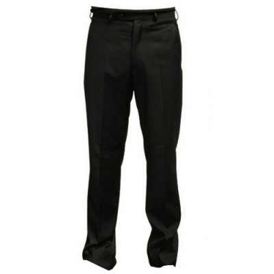 Pantalon de costume sécurité