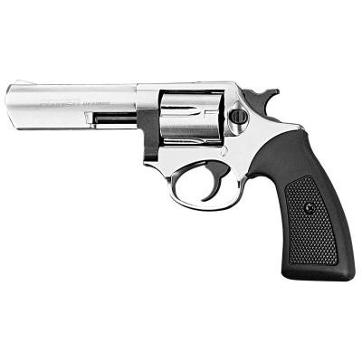 Revolver Kimar Power chromé 9mm