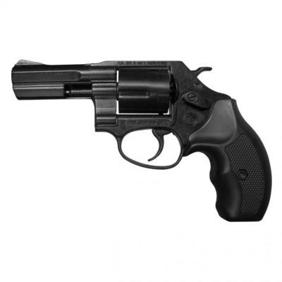 Revolver de défense BRUNI - NEW-380