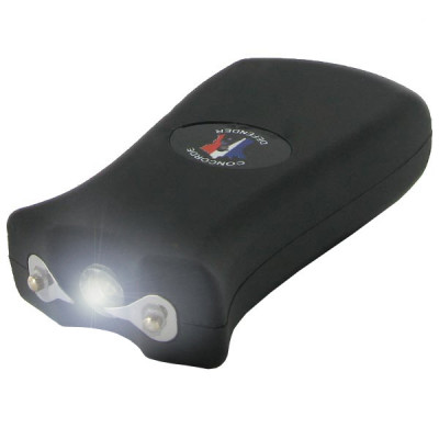 Shocker 900 000 Volts + LED