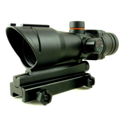 Viseur PS 44 Tactical OPS pour Airsoft