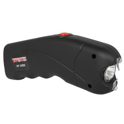 Shocker 3 200 000 volts Mini VP 3200
