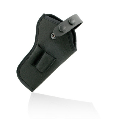 Holster pour GC 27 luxe, GC 27, et Soft Gomm
