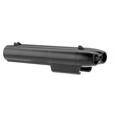 Cartouches pour JPX 2 Jet projector
